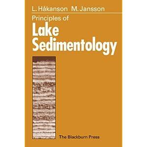 Principles of Lake Sedime Livre en Ligne - Telecharger Ebook