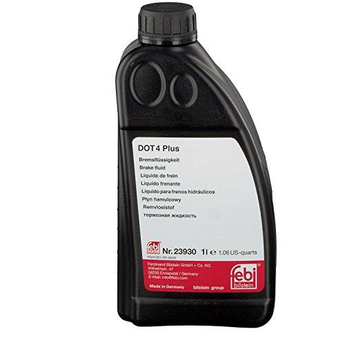 febi-bilstein-23930-bremsflussigkeit-dot-4-plus-1-liter