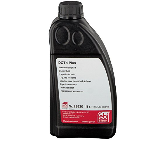 febi-bilstein-23930-liquide-de-frein-dot-4-plus-1-litre