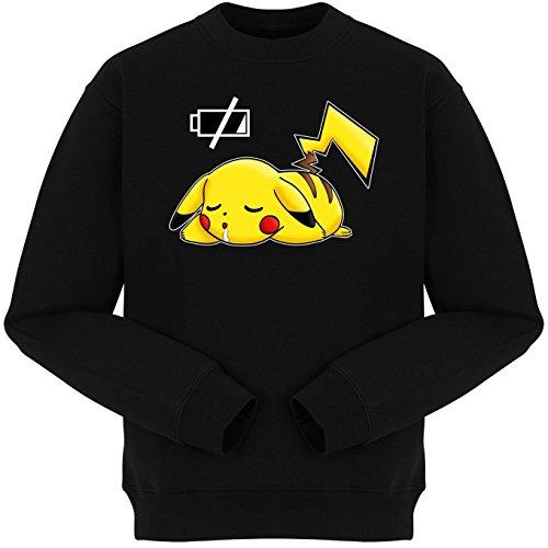 Sweatshirt-Parodie-auf-Pikachu-von-Pokemon-Videospiel-646