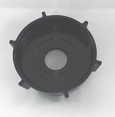 Sunbeam Oster Blender Jar Base 015132-200-090 by Oster (Oster Blender Jar 6640 compare prices)