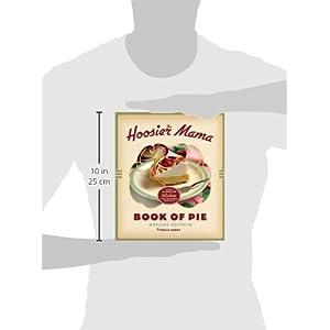 The Hoosier Mama Book of Livre en Ligne - Telecharger Ebook
