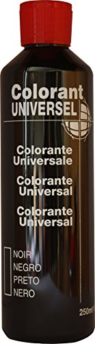 noir-colorant-universel-concentre-250-ml-pour-toutes-peintures-decoratives-et-batiments-grande-compa