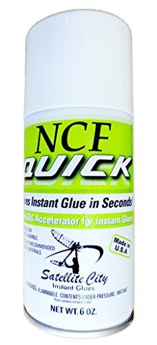 qa-6-ncf-quick-aerosol-accelerator-6-oz
