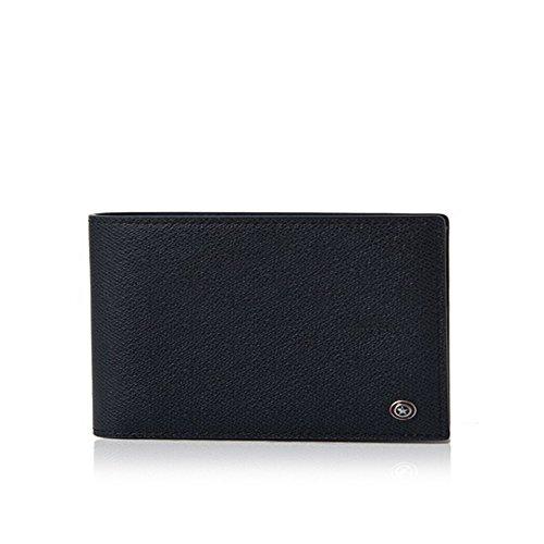 marvel-mens-fashion-genuine-leather-bifold-wallet-captain-america