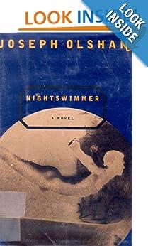 Nightswimmer read online