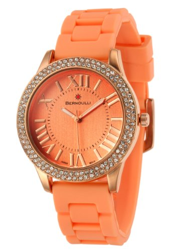 Bernoulli Lyssa Ladies Watch