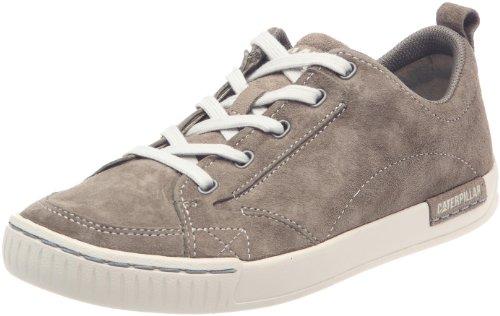 cat-footwear-modesto-p713631-scarpe-sportive-uomo-grigio-soft-grey-44