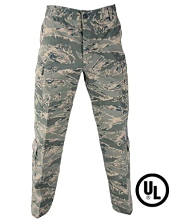 Propper NFPA Air Force ABU Ladies Pants by Propper