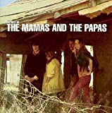 The Best Of The Mamas And The Papas Mamas & Papas