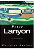 img - for St. Ives Artists: Peter Lanyon book / textbook / text book