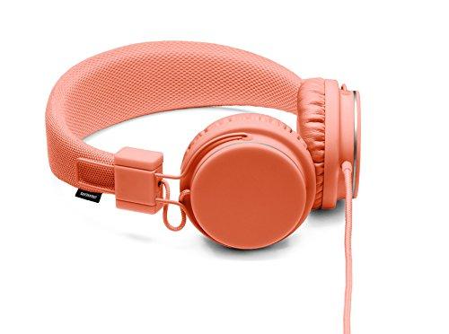 urbanears-04091230-plattan-camelia-auriculares-con-microfono