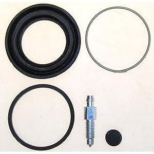 Nk 8836010 Repair Kit, Brake Calliper