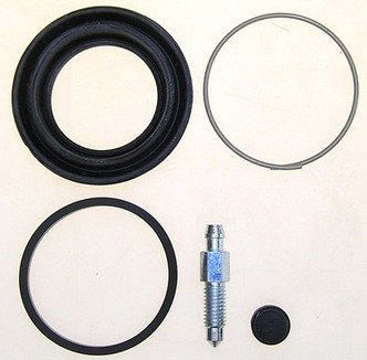 Nk 8836010 Repair Kit, Brake Calliper