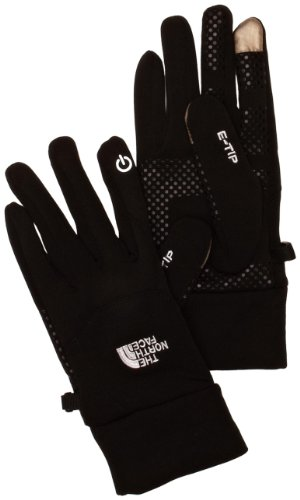 the-north-face-mens-etip-glove-tnf-black-x-large