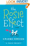 The Rosie Effect: A Novel (Don Tillma...