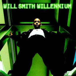 Will Smith - Willenium - Zortam Music