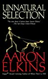 Unnatural Selection (The Gideon Oliver Mysteries Book 13)