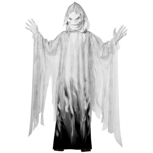 Evil Spirit Costume - Large