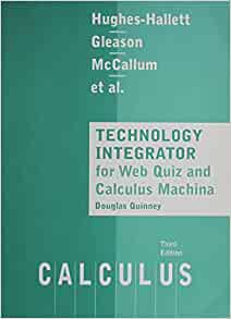 Hugheshallett Calculus Update, Study Guide Deborah. Assisted Living Lexington Ky Php Host Site. Home Security Systems Price Comparison. Data Management Strategies Pc House Computer. Teaching Credentials In California. Divorce Attorney Arlington Tx. Masters Of Mechanical Engineering. Online Associates Degree California. Pest Control Fort Myers Fl The Lawyers Group