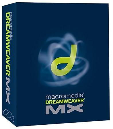 Dreamweaver MX Upgrade from Dreamweaver 3 or 4