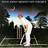 Elton John's Greatest Hits, Volume 2 ~ Elton John