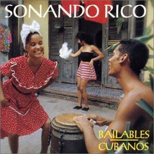 Sonando-Rico