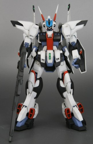 Super Robot Wars Wild Raubtier: PTX-006(L)