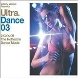 Ultra Dance 03