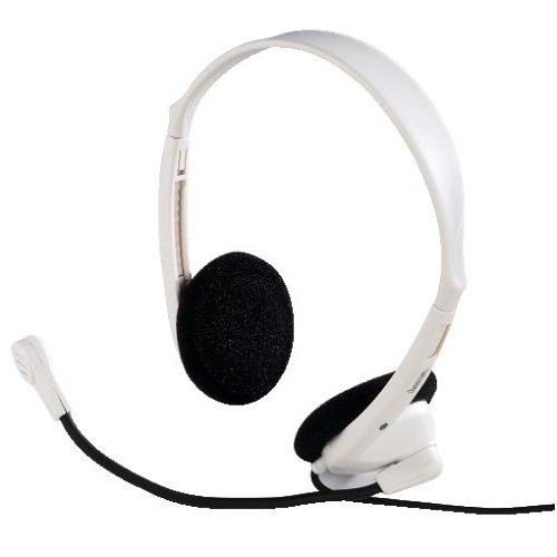 Hama CS 453 PC-Headset