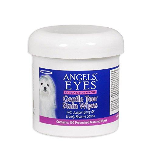 angels-eyes-gentle-tear-stain-wipes-100-pkg