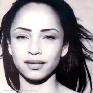 Sade - Sade - Best Of - Zortam Music