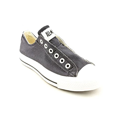 Converse Chuck Taylor All Star Slip-on - Black - Mens - 5.5