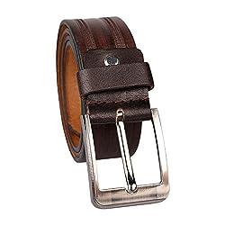 B&W Men's Belt (36)