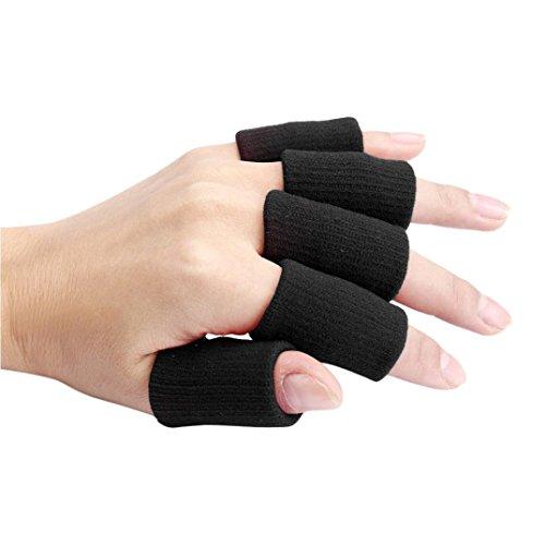 knee-sleeve-supporto-e-compressione-brace-per-sollevamento-pesi-powerlifting-pallacanestro-crossfit-
