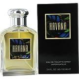 Havana for Men by Aramis Eau de Toilette Spray 100ml