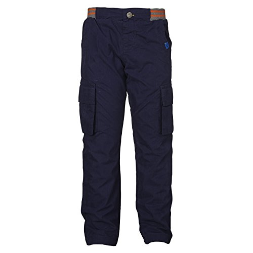 legowear-pantalon-garcon-lego-boy-cargo-pants-with-lining-discover-501-bleu-midnight-blue-4-ans