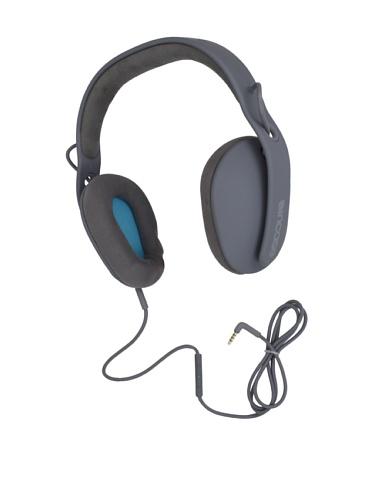sonic-headphones-primer-fluro-blue