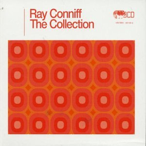 Ray Conniff - Ray Conniff Collection - Zortam Music