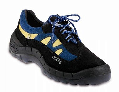 otter-93632-zapatos-de-seguridad-zapatos-de-trabajo-planos-deportivo-esd-41