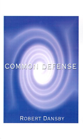 Common Defense