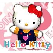 Hello Kitty Coin Bank Hello Kitty Standing
