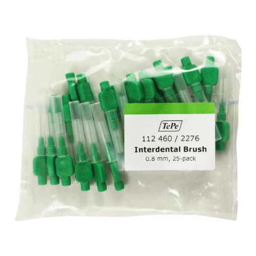 tepe-original-interdental-brushes-25-pack-green-08mm