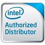 Intel Box I9-9900X 3.5G 10C 20T 19.25M LGA2066