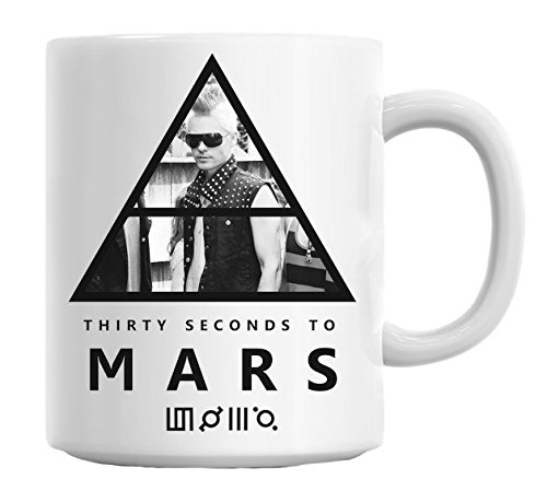 30-seconds-to-mars-jared-leto-mug-cup
