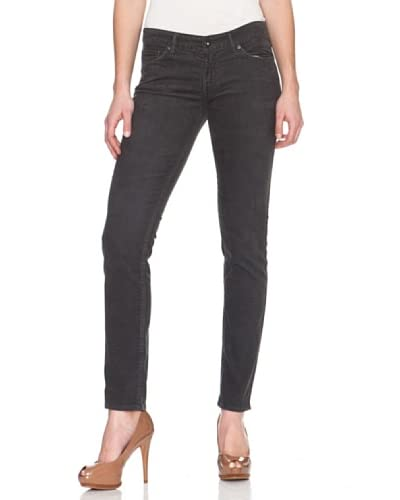 Levi'S® Pantalón Demi Curve Skinny