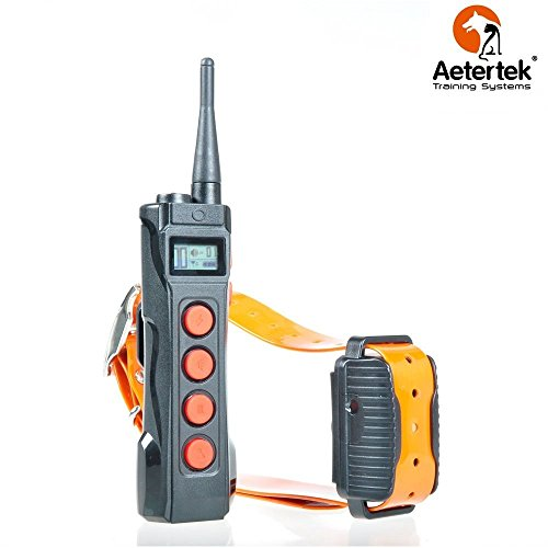 aetertekr-newest-at-919c-1000m-remote-1-dog-training-shock-collar-auto-anti-bark-submersible-with-lc