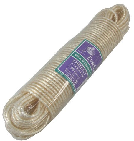 premium-quality-clothes-line-rope-30m-100ft-clear