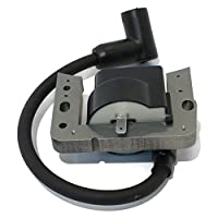 FitBest Ignition Coil / Solid State Modu...