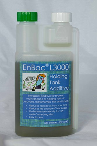 enbacr-l3000-holding-tank-additive-for-boats-and-caravans